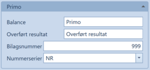Primo_overfoert_res