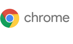Browser, Which browser are you using?, Uniconta