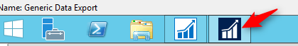 Nav til Uniconta, Konvertering fra Nav til Uniconta, Uniconta