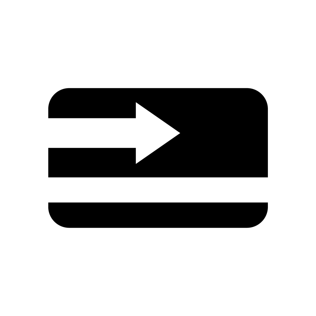 , Grosshandel, Uniconta