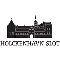 Holckenhavn Castle, Holckenhavn Castle saves time by streamlining complexity, Uniconta