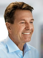 Erik Damgaard, Apie mus, Uniconta