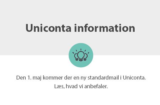 standardmail