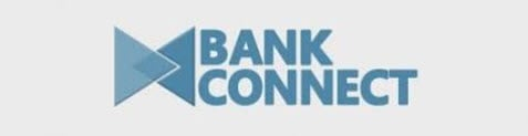 , Bank Connect, Uniconta