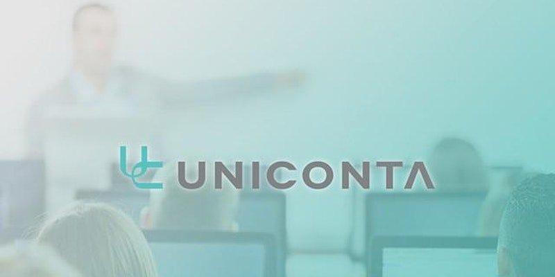 , Fréttir, Uniconta