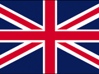 UC_UK_flag