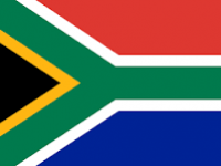 Uniconta_South_africa_flag